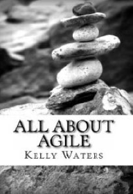 All About Agile